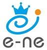 e-ne株式会社
