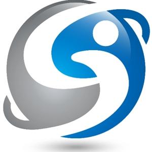 スマイルウェブ株式会社