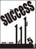 success1115