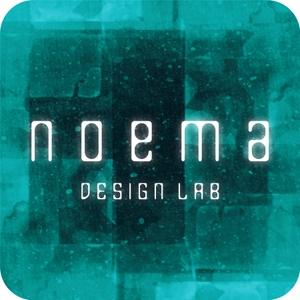 noema design lab