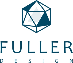 fuller design