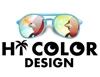 Hi-color-design