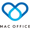 MAC OFFICE