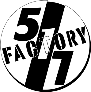 517Factory