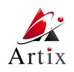 Artix (Artix)