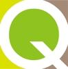 ProductDesign_Q