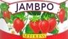 JAMBPO