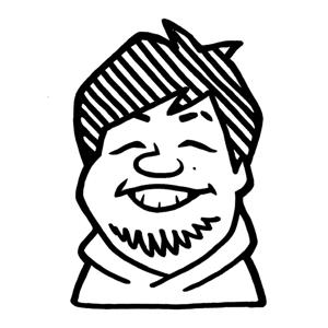 成田 草介