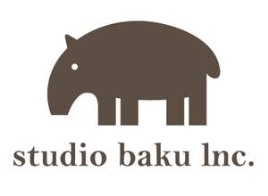 株式会社スタジオばく