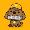 株式会社DEAR PUPPY(旧 BuzzBox)