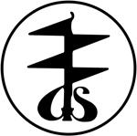 株式会社電気書院