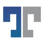トラストプレイス株式会社