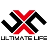 ultimatelife0328