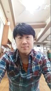 Min-hyeok Jeong