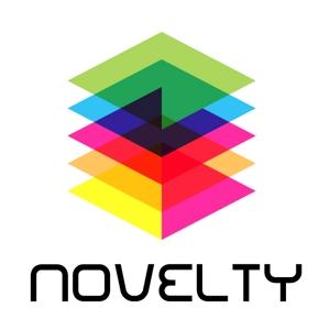 株式会社ノベルティ