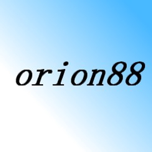 orion88