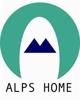 株式会社アルプスホーム