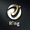 合同会社RING