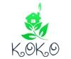 合同会社KOKO