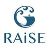 一般社団法人復興教育支援ネットワーク(RA