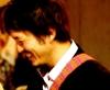Yasu Amano
