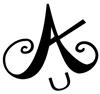 株式会社APRICOS