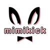 mimikick
