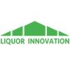 リカー・イノベーション