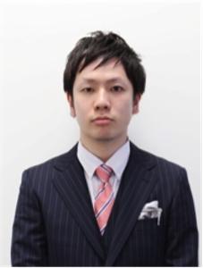 経営コンサルタント_イワタ