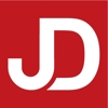 j-design