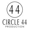 CIRCLE44