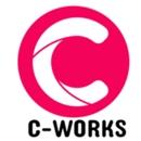 C-WORKS