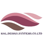 HAL-ds (HAL-DS)