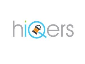 hiqers株式会社