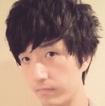 藤﨑勝雄 (foundstyle1107)