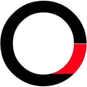 (株)オモロッソ