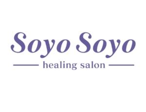 SoyoSoyo