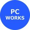 PCworks