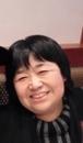 酒井 恵美子