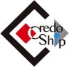 株式会社Credo Ship.
