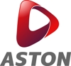 asuton