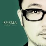 SYZMA (syzmagic)