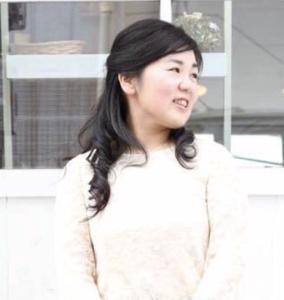 戸田 早美