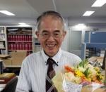 夢編集人/税務・相続・不動産