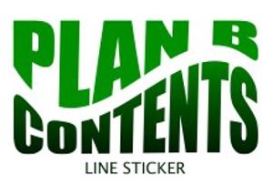 PLAN B CONTENTS