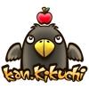 Kan_Kikuchi
