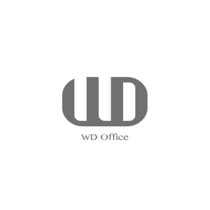 WD-Office