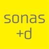 sonas