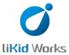合同会社リキッドワークス