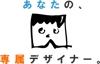 tomokun_T